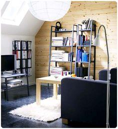 IKEA enetri shelf unit를 찾는데 도저히 안보여서..대체품으로 고려중..
