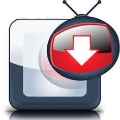 Youtube downloader pro 5.1 full version with crack free download, YTD latest version 2016 for easily download youtube video