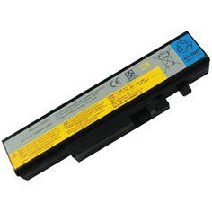 http://www.batterie-tech.com/lenovo-ideapad-y570-portable-batterie.html LENOVO IdeaPad Y570 Portable Batterie