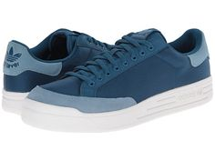 the latest 530d8 429d5 No results for Adidas originals rod laver