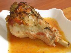 Carne, Pork, Meat, Chicken, Kale Stir Fry, Pork Chops, Cubs