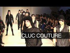 Week Fashion 2011