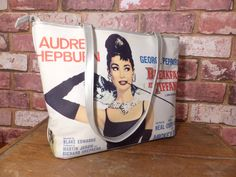 Vintage Purses, Vintage Handbags, Iconic Movies, Purses And Handbags, Purses