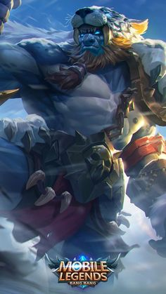 Download Mobile Legends on your PC for Free. #MobileLegends #MobileLegend #MobileLegendsPC #MobileLegendsBangBang #HowtoplayMobileLegendsonPC #MobileLegendson PC #downloadmobilelegends #moblegends #mobilelegendsbangbang Mobile Legend Wallpaper, Hero Wallpaper, Animal Wallpaper, Tumblr Wallpaper, Wallpaper Backgrounds, Wallpaper Maker, Wallpaper Desktop, Black Wallpaper, Nature Wallpaper