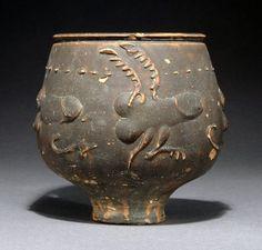 phallus cup - Google Search