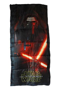 Star Wars The Force Awakens Kids Camp Sleeping Bag * Quickly view this special product, click the image : Christmas Luggage and Travel Gear Camping And Hiking, Camping With Kids, Kids Camp, Star Wars 7, Disney Star Wars, Star Wars Sleeping Bag, Disney Bedding, Kids Sleeping Bags, Love Coupons