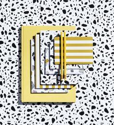 We love Design: Daily Fiction von Normann Copenhagen   Normann Copenhagen im stilwerk Düsseldorf