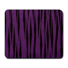 Tiger Large Mousepad