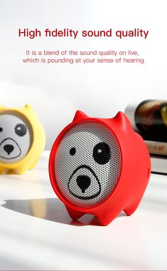 Cellphones & Telecommunications Precise Explosion Anime Cartoon Child Cat Ear Led With Lamp Luminescent Head-mounted Wireless Bluetooth Headset Clients First Mobile Phone Parts