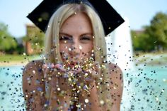 Kappa Delta UCF Graduation Pictures Source by Nursing Graduation Pictures, Graduation Picture Poses, College Graduation Pictures, Nursing School Graduation, Graduation Photoshoot, Grad Pics, Senior Pics, Graduation Outfits, Grad Pictures