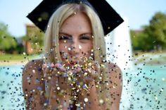 Kappa Delta UCF Graduation Pictures