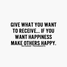 #selfawareness #happy
