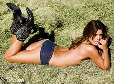 now we are 'sexy girls in cowboyboots .com' (yay!)           - sexy girls in cowboy boots tumblr - trust in the...