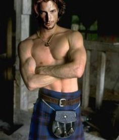 real men wear kilts | Tumblr