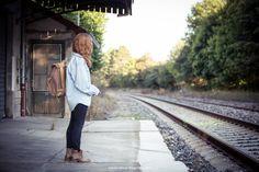 Céline Magnier Photographe Professionelle - France Celine, Juliette, Railroad Tracks, Photos, Articles, Photography, Fashion Styles, Pictures, Train Tracks