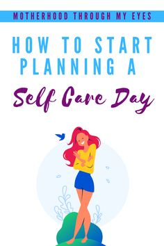Postpartum Care, Postpartum Recovery, Postpartum Depression, Bucket List Ideas For Women, Ladies Group, Adventure Activities, Care Quotes, Mom Hacks, Self Care Routine