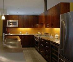 Warm Under Cabinet Lighting More Kitchen Island Lighting Under Cabinet
