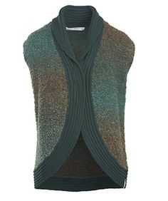 Woolrich Womens Roundtrip Sweater Vest DeepForestMulti  M R >>> Click image to review more details.-It is an affiliate link to Amazon. #fashionsweaters