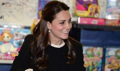 kate middleton hair - Google Search