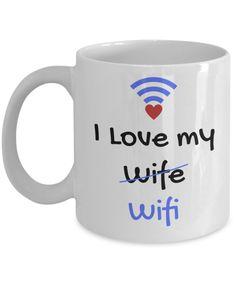 10 Husband And Wife Mugs Ideas Mugs Best Coffee Mugs Couples Coffee Mugs