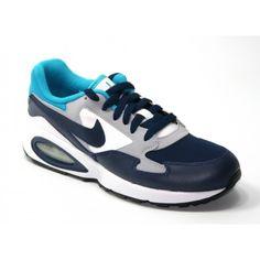 Nike Roshe Run De Niño