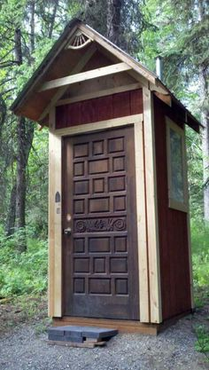 outhouse throne jex fairbanks jpg
