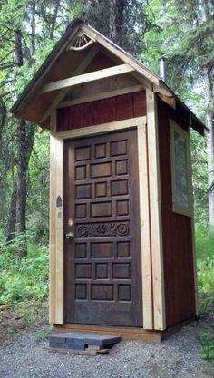 outhouse throne jex fairbanks jpg