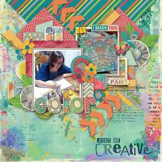 TEMPLATE PACK 95  by AK Designs     @ Scraps N' Pieces  http://www.scraps-n-pieces.com/store/index.php?main_page=product_info&cPath=66_118&products_id=10611  STAY CREATIVE BY Blagovesta Gosheva @ Sweet Shoppe Designs Bundle: http://www.sweetshoppedesigns.com/sweetshoppe/product.php?productid=32245&page=1  Kit: http://www.sweetshoppedesigns.com/sweetshoppe/product.php?productid=32241&page=1