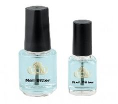 LCN Wet Look High Gloss Top Coat *** You can find more details by visiting the image link. Lcn Nails, Diy Body Butter, Nail Oil, Wet Look, Mani Pedi, Keratin, Body Lotion, Nail Care, Beauty Skin