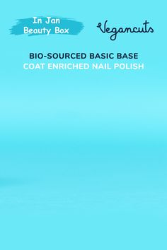 Whether you are priming your nails pre-color or wish to achieve the perfect, shiny, natural nail, this nail polish is your ideal pick. Apply a coat under your usual nail polish favorites, and save your nails the real damage they go through from chemicals. Enriched with Biotin, Garlic Bulb extract, Tea Tree Oil, Wheat Protein, Lavender and Vitamins C & E.