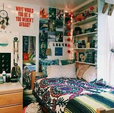 light college apartment rooms. You Ve Seen A Million Boho Dorm Rooms And Don T Know Which To Copy  Well We Have Selected The Cutest Make It Easier For You Get Inspired Dorm Room Lights Canopy Trending Style Pinterest Light Canopy