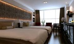 Rate Compares has got the largest selection of low-priced hotels available.  ratecompares.com