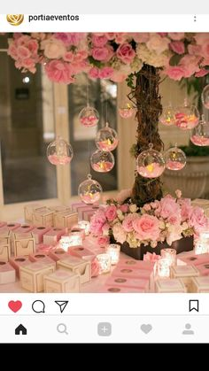 So, Choose your color wisely and make a noise with trending list of Wedding Decor From hanging lights, quirky decor centerpieces here is the best of all season! Wedding Centerpieces, Wedding Table, Wedding Favors, Macaron Wedding, Decor Wedding, Floral Centerpieces, Wedding Favours Elegant, Garden Wedding, Cupcake Centerpieces