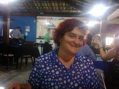 Blog da jornalista Olívia de Cássia © : Enterro sem Defunto