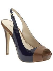Womens pumps   Piperlime   Piperlime