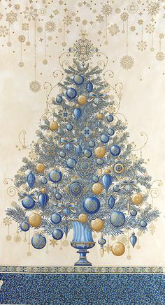 🎁 Bring Your Christmas Cards To Life: 100 Magical Christmas Backgrounds & Holiday Wallpapers Magical Christmas, Noel Christmas, Vintage Christmas Cards, Christmas Pictures, Christmas Crafts, Christmas Decorations, Xmas, Beautiful Christmas, Decoupage