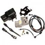 Electric Power Steering Kit – Which One To Choose? - http://www.automotoadvisor.com/electric-power-steering-kit-which-one-to-choose/