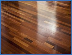 Nice How much to refinish hardwood floors read more on http://bjxszp.com/flooring/how-much-to-refinish-hardwood-floors/