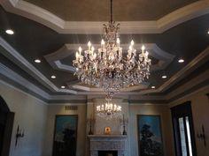 Interior Design Wichita Ks