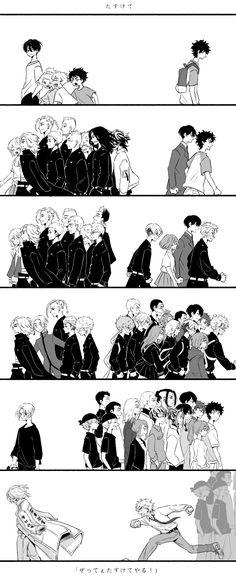 Anime Oc, Anime Chibi, Manga Anime, Manga Art, Anime Drawings Sketches, Anime Sketch, Bleach Fanart, Anime Galaxy, Marvel Fan Art
