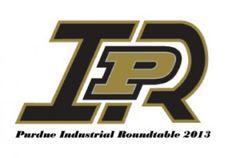 Purdue University's Industrial Roundtable