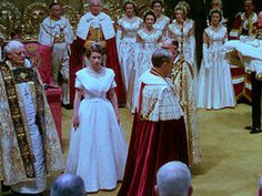 THE only colour film of the Queen's Coronation is to be shown for the first time in almost 59 years at cinemas across the country on Sunday to celebrate the Diamond Jubilee. Princess Margaret, Princess Diana, British History, Asian History, Tudor History, Queen's Coronation, Historical Women, Historical Photos, Prince Phillip