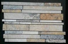 Tiles, backsplash etc. Backsplash, Tiles, Flooring, Wood, Image, Products, Wall Tiles, Madeira, Woodwind Instrument