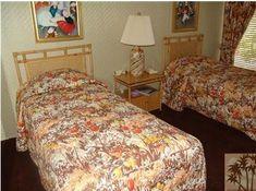 70s-guest-room
