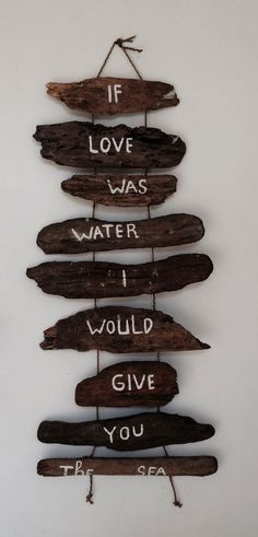could make something like this with the left over wedding driftwood.If you're suffering from a terrible heart condition, you're then probably know about the world of cardiologistsx Driftwood Sitting Mermaid Wall Decoration - Driftwood 4 UsFor Avery's Beach Cottage Style, Beach House Decor, Diy Home Decor, Beach House Interiors, Beach Room Decor, Cottage Interiors, Home Decor Styles, Driftwood Projects, Driftwood Art