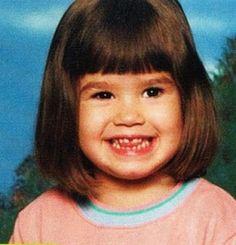 Terror das Pikenahs: Demi Lovato