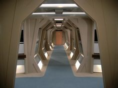 Paramount Stage 9 - Memory Alpha, the Star Trek Wiki, Galaxy class engineering corridor.jpg