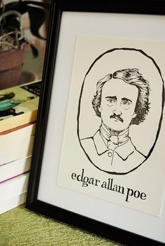 edgar allen poe greatest writer ever 18 best stories by edgar allan poe a chilling compilation of some of edgar allen poe's best once i cleared up the terms and what the heck the writer.