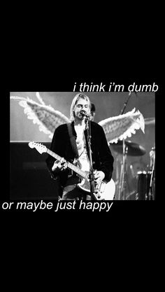 Discover recipes, home ideas, style inspiration and other ideas to try. Kurt Cobain, Wallpaper Space, Iphone Wallpaper, Screen Wallpaper, Bae, Dark Paradise, Dave Matthews, Indie Movies, Romantic Movies