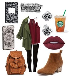 """""""#CasualLucy"""" by miniranch-aus ❤ liked on Polyvore featuring art"""